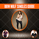 BBW MILF SINGLES GUIDE by Apps2Go unlimited