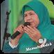 100+ Ceramah Mamah Dedeh by Bercoding Studio