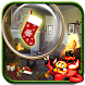 Free Hidden Object Games New Free Almost Christmas by PlayHOG