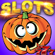 Money Mad Halloween Slots PAID by Big Lucky Win