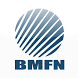 BMFN Trader FX by SWFX - Swiss FX Marketplace SA
