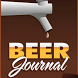 Beer Journal by BRIGHTer Programming