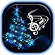 Christmas Ringtones And Notifications by Xtreme Stereo Media™