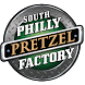 South Philly Pretzel Factory by Sailor Pretzels LLC