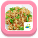 Variety Rice Recipes in Tamil by Tamil Apps
