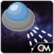 Galaxy Ace Space Shooter by GamezMania