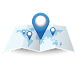 Maps Navigation by aceapp44
