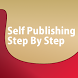 Self Publishing Guide by applearningpurpose - Halim