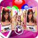 Anniversary Video Maker 2016 by happs2016