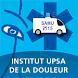 Douleur et Urgences by Institut Upsa de la Douleur