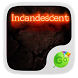 Incandescent GO Keyboard Theme