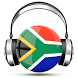 South Africa Radio - FM Stations