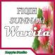 Fiqih Sunnah Wanita Sholehah by Kayyis Studio