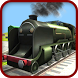 Zombies Train Attack : 3D FPS by MB3D Games