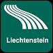 Liechtenstein Map offline