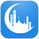 Prayer Times AZAN QURAN QIBLA by Super3D
