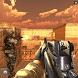 Counter Terrorist Gun Strike CS: Special Forces by Play Vertex