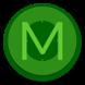 Maromba Prime