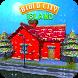 Build City Island Building Sim by Sablo Games