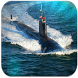 Submarine Sounds by sarkoapps