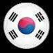South Korea Business News by SunOneApps.com