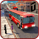 City Bus Driving Mania 3D by Tapinator, Inc. (Ticker: TAPM)