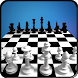 Free Chess by Tatawind Games