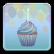 День рождения by TAU-Group