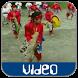 Video Jaranan / Kuda Lumping by Lia Arzalina