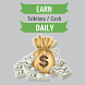 Earn Free Cash / Recharges by Shineappz Team