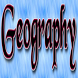 Geography For Competitive Examination by OnlineInformationhub.com