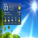 الطقس في العالم العربي by mulapp