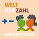 Welt der Zahl – Plus und Minus by Westermann Digital GmbH