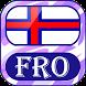 Radio Faroe Islands by SoSo Online Radio