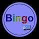 Bingo Cast (Auto-Caller) by Brigasso