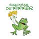 Cafetaria De Kikker by Foodticket BV