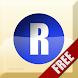 RummyFight - Free by TottalMedia