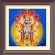 vishnu sahasranamam hd audio by ting ting tiding apps