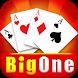 Danh bai BigOne