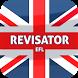 Revisator EFL by Gammera Nest