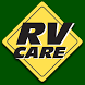 RV Care Network Canada by AllStays
