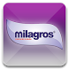 Milagros Virtual Office by Milagros