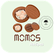 Momos Recipes by App Salad