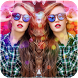 Mirror Photo Editor & Collage by Beautify