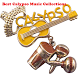 Best Calypso Music Collections by Sapta Giri