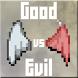 Good vs Evil by Darksteel Software