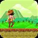 Super Diggy's The Jungle Adventures by Devanautilus
