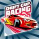 Drift Cup Racing - Free Arcade Drift Racer by Famobi