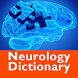 Neurology Dictionary by Apps Artist