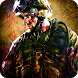 Army Commando War Survival : Forces Group Game 3D by Game Force